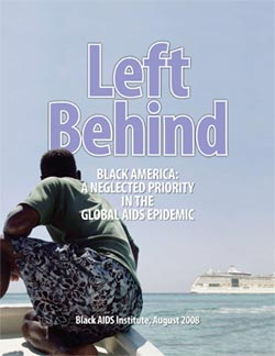 08_left_behind-1.jpg