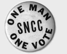 SNCC 50th Anniversary Conference Now Available on DVD!